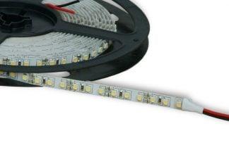 LED-nauha 10W/m