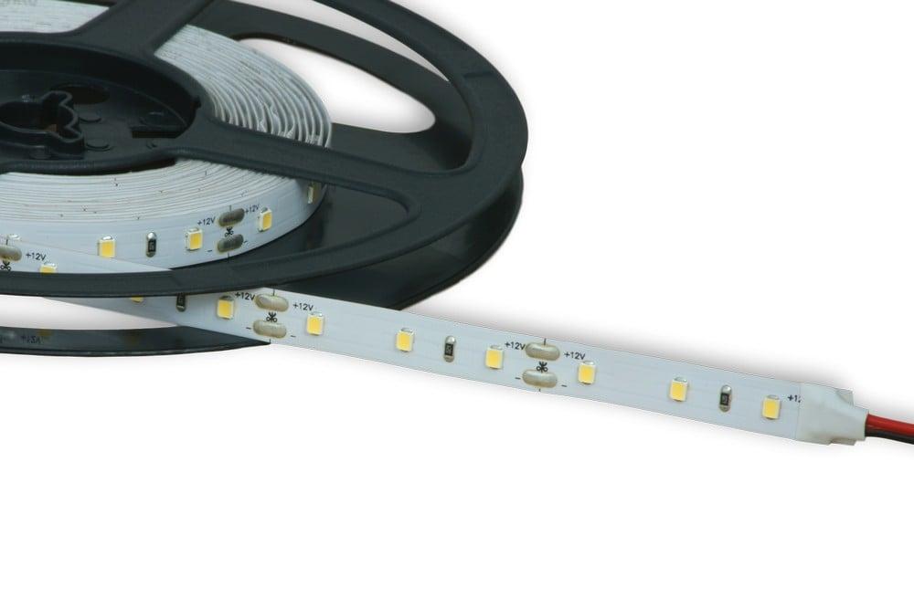 LED-nauha 14W/m