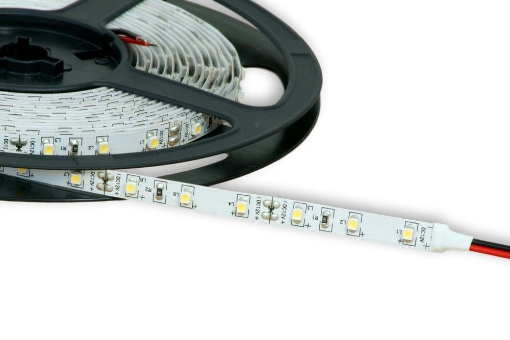 LED-nauha 5W