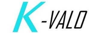 K-valo | LED-valot verkkokaupasta