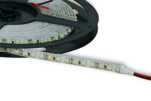 LED-nauha 10W